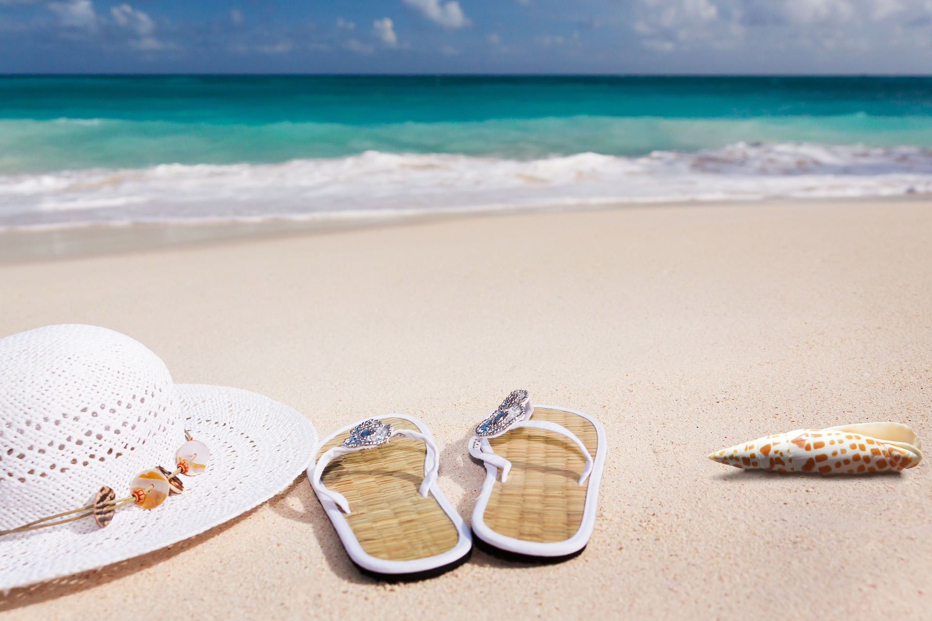 Ранни записвания и как да почиваме по-изгодно през лятото