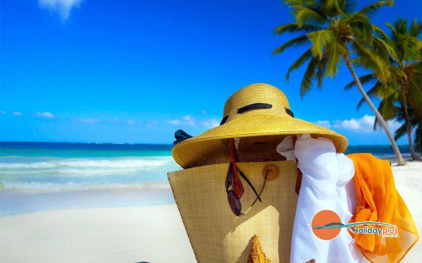 Ранни записвания - защо да резервираме лятната си почивка в Турция през януари?