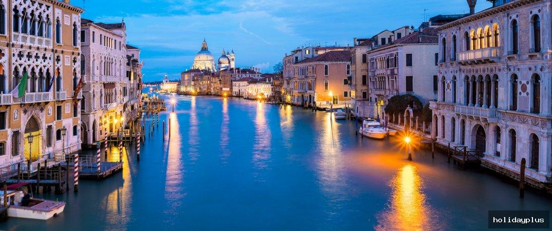 Разходка из Венеция - част 2