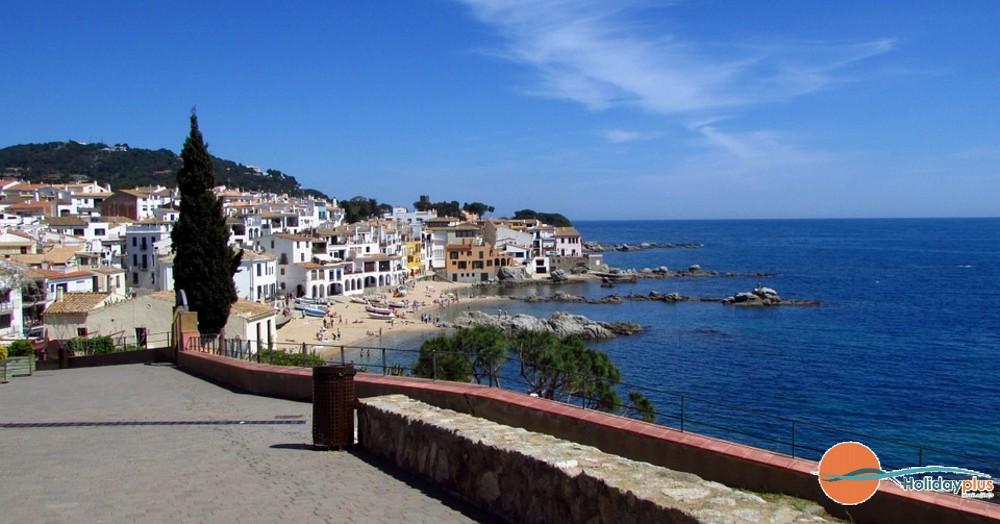 Почивка в Испания - 4 вдъхновяващи места в района на Коста Брава