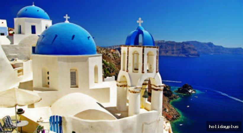 Незабравима екскурзия с яхта в Гърция - Първа част