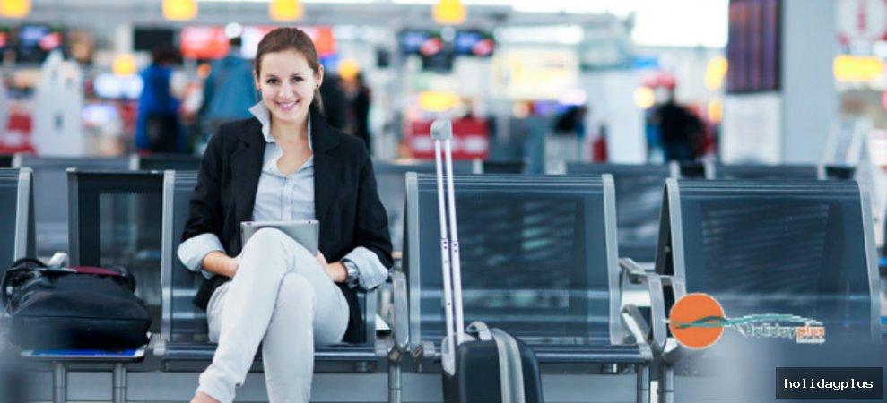 Защо да резервираме предварително самолетен трансфер?