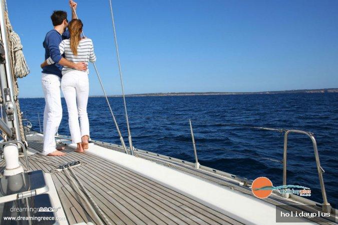 15 съвета какво да носим при пътуване с яхта под наем