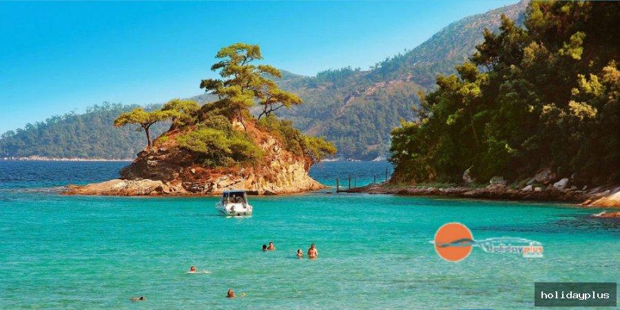 Съвети за плаване в Гърция с яхта или катамаран под наем