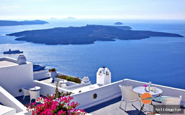 Къде да плаваме в Гърция. Съвети и идеи - част 1